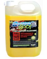 Rhino Goo Fast Action Cleaner 5ltr