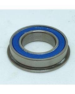 Bearing | F6801-2RS MAX | 12x21/23x5