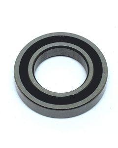 Bearing | 12214-2RS MAX | 12x21x4