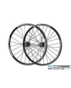 EDGE DESIGN XLR 29er Alloy Wheelset (Tubeless Ready)
