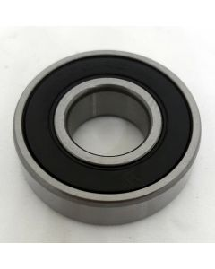 Wheel Bearing | 6001-2RS