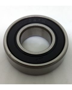 Wheel Bearing | 6002-2RS