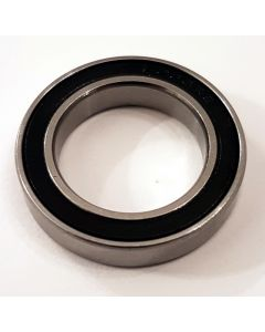 6803-2RS | Wheel bearing | 17x26x5mm