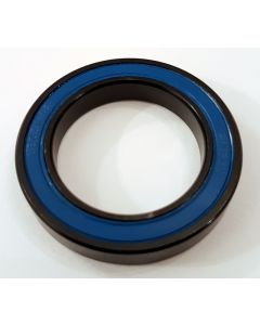 Campagnolo Ultra Torque Record Fit Bottom Bracket bearing | 6805N-2RSV-BO