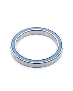6809-2RS MAX | 6809-VRS | Max Complement Bearing | OD:58xID:45xH:7