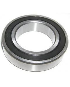 6802 2RS | Wheel Bearing | 15x24x5mm
