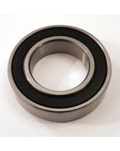 6903-2RS | Wheel Bearing | 17x30x7mm