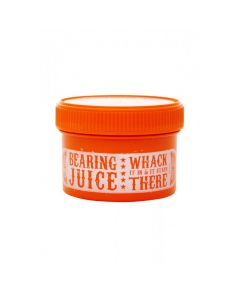 Bearing Juice - 150ml | Wash Out Resitant Grease