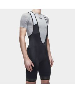 Isadore Climber's Bib Shorts | Men