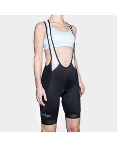 Isadore Climber's Bib Shorts | Women