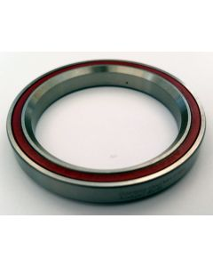 Stainless Steel Headset Bearing - 1.5"