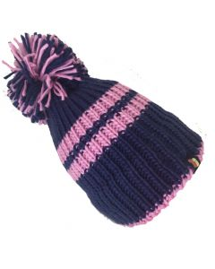 Big Bobble Hat | PERKY