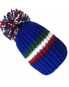 Big Bobble Hat | ITALIAN STALLION