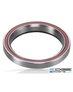Headset Bearing - 1.5"