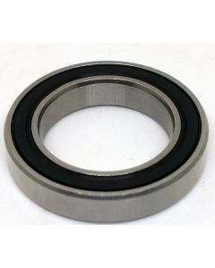 S6805-2RS | stainless steel | Bottom Bracket Bearing | 24x37x7mm