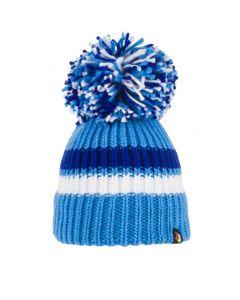 Big Bobble Hat | SMURFS UP