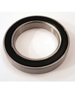 Campagnolo Ultra Torque Super Record Fit bottom bracket bearing Stainless Steel Ceramic | SS-6805N-2RS-CB