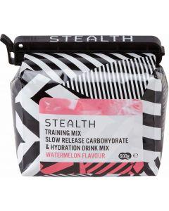 STEALTH Training Mix Powder | 600g | Watermelon