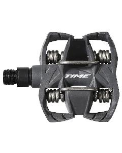 TIME ATAC MX2 Enduro Pedals