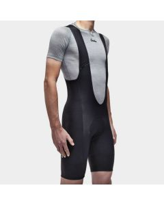 Isadore Thermoroubaix Bib Shorts | Men