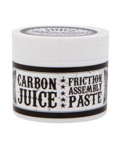 Carbon Juice - 50ml | Carbon Friction Assembly Paste