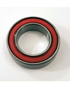 Wheel Bearing 63803D28 | OD:28 x ID:17 x H:7 |17x28x7 | MR17287-2RS