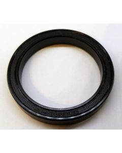 Headset Bearing 1.5"