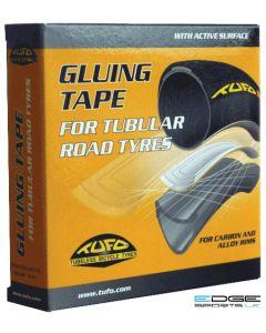 Tufo Gluing Tape 700c