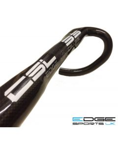 Edge Design Carbon CSL33 Road Handlebar