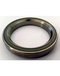 """Stainless Steel Headset Bearing - 13/8"""" 