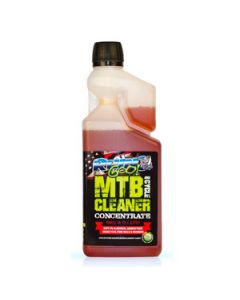Rhino Goo MTB and Cycle Cleaner