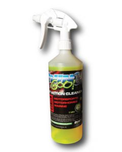 Rhino Goo Fast Action Cleaner 1Ltr