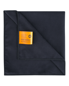 Secret Training | Strip Micro-Fibre Body Cloths | Twin Pack