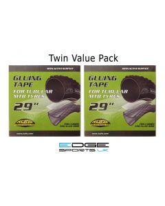 """Tufo 29""""er Gluing Tape - Twin Value Pack"""