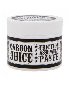 Carbon Juice - 50ml | Carbon Friction Assembly Paste