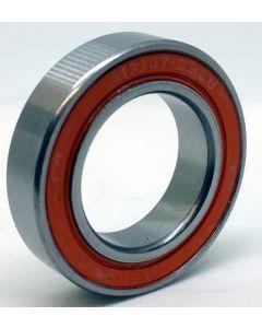 Bearing | MR18307-2RS | 18x30x7 | 30x18x7