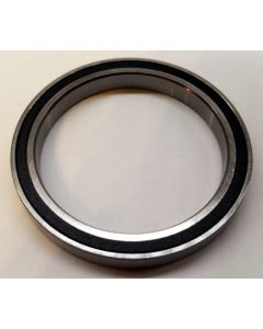 Headset Bearing 11/8"