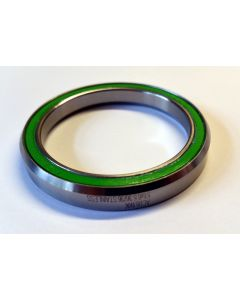 Trek Madone headset bearing kit 2011 and later | ACB3645 and ACB6808SS