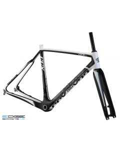 EDGE DESIGN CCX PRO Disc Frame Set