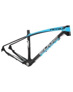 Edge Design Piccolo Carbon 29er Frame
