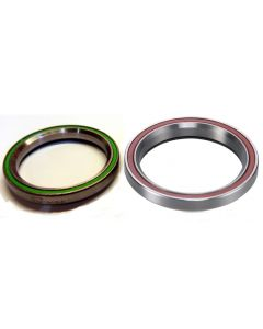 Giant OD2 MTB Fit Headset Bearings | Tapered