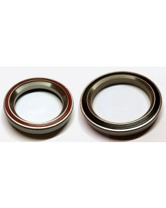 "Specialized Fit Headset Bearings - 11/8"" - 13/8"" 