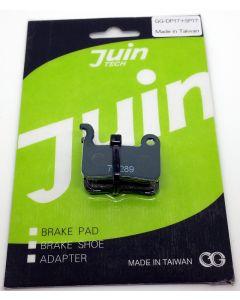 Juin Tech Disc Brake Pads