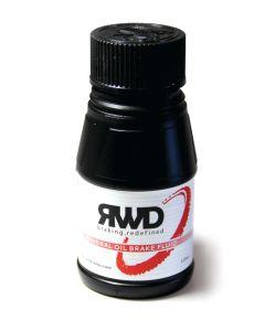 RWD | Mineral Oil Brake Fluid 125ml