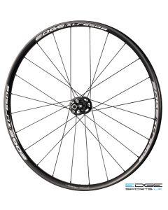 EDGE DESIGN XLR 650b Alloy Wheelset (Tubeless Ready)